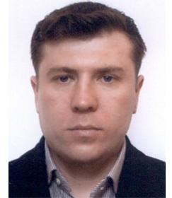 Испания соглашается экстрадировать казахстанского оппозиционера