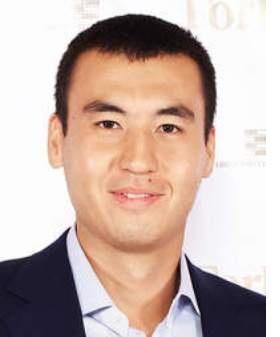 Казахское подразделение группы UniCredit впервые за шесть лет вышло на прибыль
