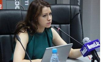Казахстан-2014: Риски для системы. Есть ли достойный ответ