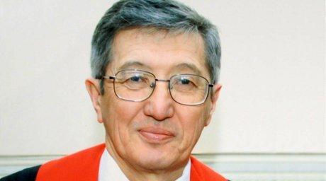 Суд приговорил христианского пастора казахской национальности Бахытжана Кашкумбаева к четырем годам лишения свободы