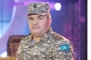Сергей Пашевич: В Крыму есть кому навести порядок