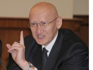Болат Жамишев: Пора поднимать провинции