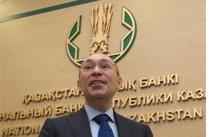Кайрат КЕЛИМБЕТОВ заявил, что накопления казахстанцев в ЕНПФ останутся в сохранности