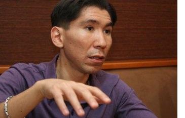 Казахстан не должен надеяться на военную поддержку извне