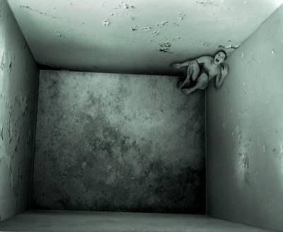 Эргофобия – боязнь работы – бич государственного аппарата