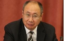 О многовекторности Казахстана, аналитике, внешней политике РК