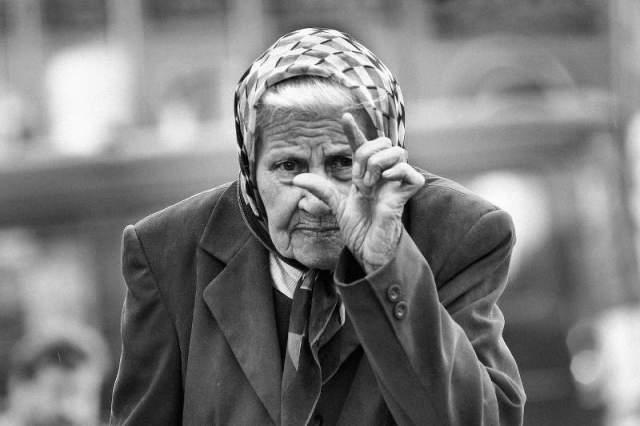 пенсия казахстан