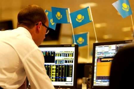 политика Нацбанка не способствует экономическому развитию Казахстана