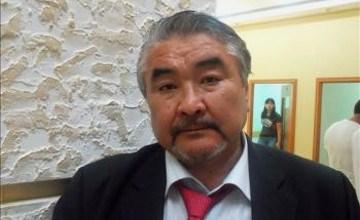 обзор казахстанских сми