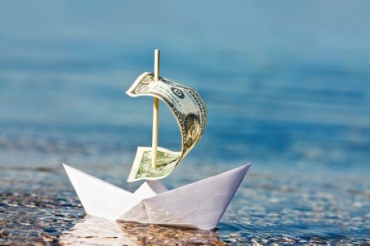 Рынок денежных переводов штормит