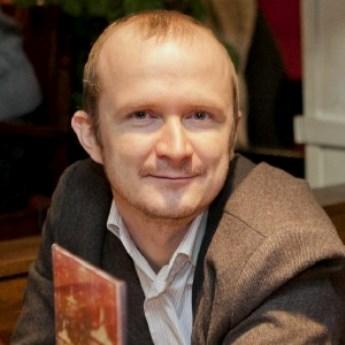 Роман Налепов