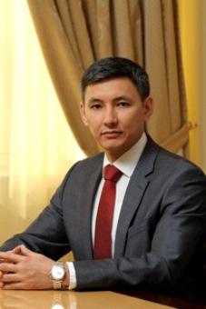 Аслан Талпаков