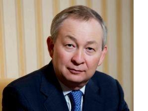 Тимур Исатаев