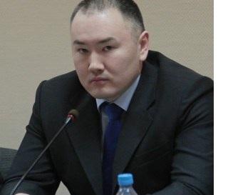 Экономическая ситуация в Казахстане