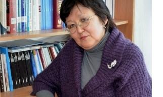 О европейском векторе внешней политики Казахстана