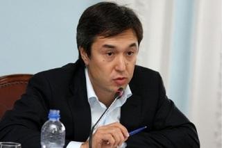 Произошедшее с Крымом в Казахстане представители разных национальностей восприняли по-разному