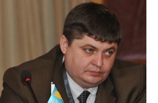 Нет никаких оснований считать русских Казахстана пятой колонной