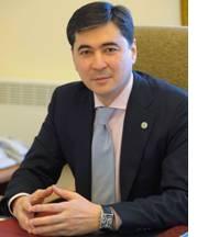 Кровоподтеки и ссадины Мурата Оспанова объяснили его попыткой побега