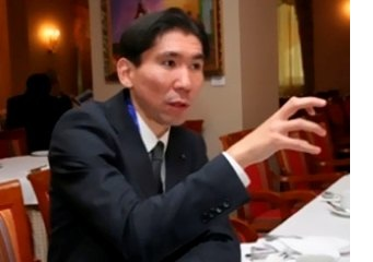 """Исламское государство"""" может стать угрозой и для Казахстана"""
