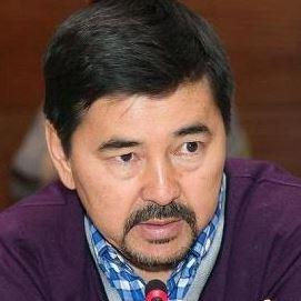 Фото сейсембаев