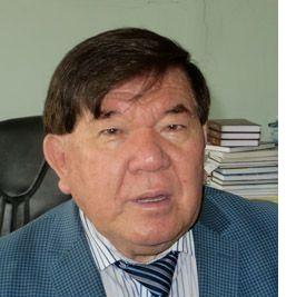 Мухтар Шаханов требует распустить правительство и парламент