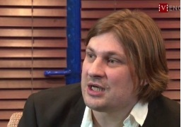 Эксперт рассказал, как казахстанцы будут жить без ипотеки