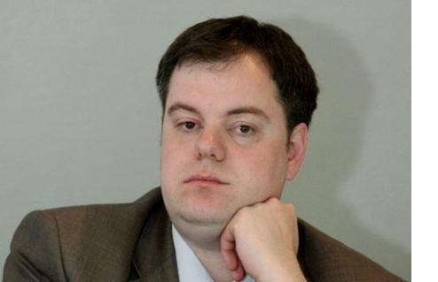 Интервью Андрея ЧЕБОТАРЁВА