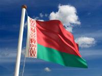 Белоруссия: как войти в Европу без майдана и антитеррористических операций
