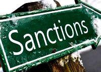 Санкции Запада против России: взгляд из Казахстана