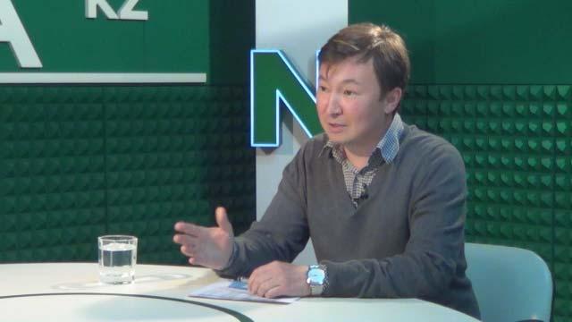 «Санкционный коридор» возможностей для Казахстана