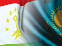 Назирмад Ализода: Таджикистан и Казахстан имеют огромный потенциал для многогранного сотрудничества