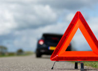 Около ноля. Казахстанский рынок автокаско потерпел аварию?