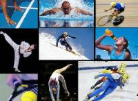 Успех хоккеистов на юниорском чемпионате мира, казахстанский бокс на профессиональном и любительском ринге, поражение «Астаны» от аутсайдера, неудачи лыжников и биатлонистов