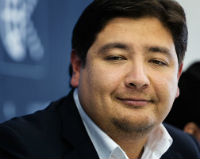 Санжар Мустафин: Телеканал Gakku становится антологией казахстанской эстрады