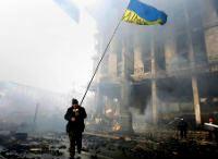 Ecns: Китайский дипломат называет игру великих держав первопричиной украинского кризиса