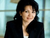 Умут Шаяхметова: Нужно поддержать ипотечников, которые пострадали от двух девальваций