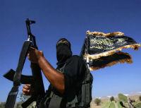 Asia Times Online: Укрепление позиции Исламского Государства в Афганистане и Пакистане ставит под сомнение значимость мирного соглашения с Талибаном