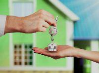 Рынок ипотечных кредитов немного замер. Мечты казахстанцев о собственном жилье добивают кризис и девальвация