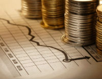 Что мешает инвестированию в экономику Казахстана?