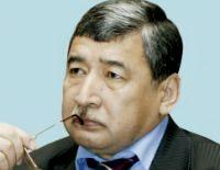 Камал Бурханов: Казахстан должен защищаться от чуждых ценностей