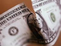 SME Times: Россия и Китай готовы опрокинуть доллар США