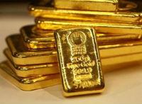 Америка является неоспоримым лидером по части принятия золота других стран на хранение у себя. Почему так сложилось?!