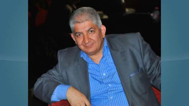 Азиз Арианфар: На кабульском «брежневском базаре» зря не скажут: «война всех против всех» будет продолжаться