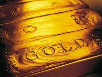 Metal.com News: Россия, вопреки ожиданиям того, что она начнет продавать свое золото с целью поддержания рубля, увеличила золотой запас. Казахстан - тоже