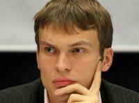 Сергей Акимов: «В Казахстане нет своего Немцова, а многие хотели, чтобы был»