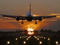 В сентябре Казахстан связали с Дубаем сразу тринадцать новых прямых рейсов в неделю