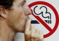 «Статуса больных или «зависимых» у курильщиков нет». Рестораторы Казахстана пытаются защитить бизнес и права курильщиков