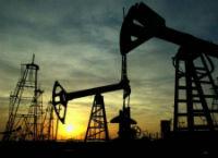 Enter Stage Right: Экспорт сырой нефти и природного газа из США - это одна из самых глупых энергетических идей всех времен