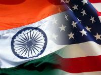 Как в Индии, Китае и России воспринимают американскую стратегию перебалансирования?!