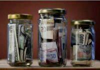 Банки будут в шоколаде за спиной пенсионеров